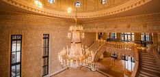 dbm architects - Google Search Palazzo, South Africa, Architects, Chandelier, Ceiling Lights, Lighting, Google Search, Home Decor, Candelabra