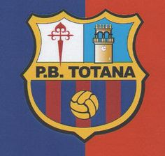 PB Totana