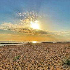 Virginia Beach Virginia  #virginiabeach  #fantastic_earth #sunrise  #naturegeography #wonderful_places #earthpix #nature #follow  #colors_of_day #moodygrams  #awesomeearth #awesome_earthpix #iphone  #ig_color  #awesomeglobe #earth_shotz #america  #earthofficial #moodygrams #northcarolina  #insta_global #nationaldestinations #beautifuldestinations #ourplanetdaily #landscapephotography