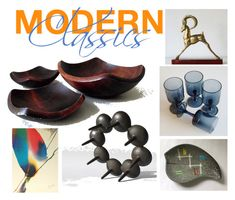 Modern Classics from the shops at Vintage And Main Browse 30+ quality vintage shops for today's newest vintage trends and style!