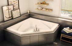24 best bathtubs showers images on pinterest bath tub bathtub rh pinterest com