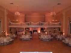 Topsfield Commons - Uplighting by DM Productions Boston Area, Wedding Photos, Wedding Ideas, Dj, Marriage Pictures, Wedding Photography, Wedding Pictures, Wedding Ceremony Ideas