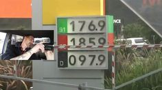 On the Phone - POG - Caltex Cust. Services - 9 June 2016 - i call to ask...