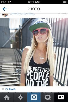 12 Best Chanel West Coast Images Celebs Chanel West Coast