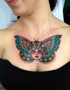tatuaje pecho - Buscar con Google