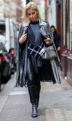 fashion_week_londres16_8a