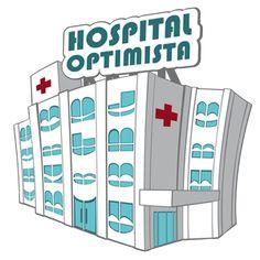 Resultado de imagen para fotos de hospitales