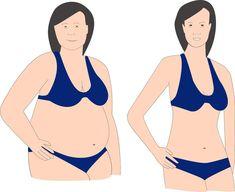 Suco Detox de Mamão e Ameixa Para Emagrecer 8kg em 15 Dias | Dicas de Saúde