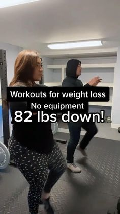 Fitness Workouts, Summer Body Workouts, Gym Workout For Beginners, Gym Workout Tips, Fitness Workout For Women, Butt Workout, Workout Videos, At Home Workouts, Fitness Tips