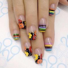 Instagram media 20nailstudio #nail #nails #nailart