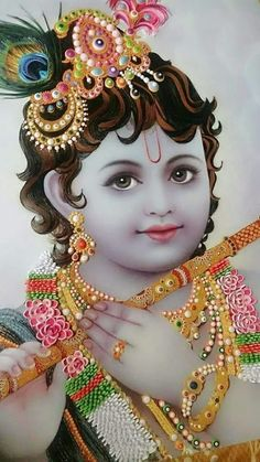 💜💖💛 Dedicated to 💛💖💜 💜💗💛All Hindu Gods & Goddesses💛💗💜 Arte Krishna, Krishna Hindu, Krishna Leela, Krishna Statue, Jai Shree Krishna, Radha Krishna Photo, Krishna Radha, Shiva Shakti, Durga