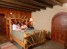 The Dreamy Dozen: Oklahoma's Most Romantic Bed & Breakfasts