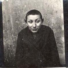 Trzebinia, Poland, Shalom Cohen Meir, a Jewish boy.
