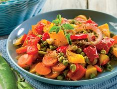 Vegetarian recipes in autumn a good way to fight off viruses and diseases arrange their fruit and vegetables under vitamins and minerals that have Vegan Vegetarian, Vegetarian Recipes, Vitamins And Minerals, Fruits And Vegetables, Thai Red Curry, Ethnic Recipes, Food, Autumn, Fruits And Veggies