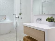 Bathroom Reno On Pinterest Bathroom Inspiration Bathroom And Cupboard Doors