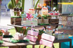 bella_fiore_dia_das_crianças_festa_infantil_decoração_picnic_jardim_atividades_brincadeiras_doces_produção
