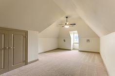 Huge bonus room, play room, or media room.
