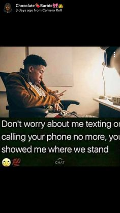 Most of my friends ignore me Nba Quotes, Rapper Quotes, Baddie Quotes, Tweet Quotes, Fact Quotes, Mood Quotes, Qoutes, Mindset Quotes, Real Life Quotes