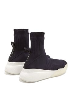 Y-3 X-Ray Zip Sneakers  2190d6a07fc