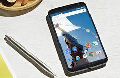 Nexus 6 má skrytou notifikační LED, bez rootu ji nevyužijete - http://www.svetandroida.cz/nexus-6-led-dioda-201411?utm_source=PN&utm_medium=Svet+Androida&utm_campaign=SNAP%2Bfrom%2BSv%C4%9Bt+Androida