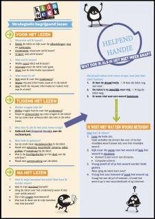 poster Kidsweek begrijpend lezen Teaching, School, Poster, Education, Billboard, Onderwijs, Learning, Tutorials