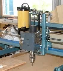 Image result for cnc homemade