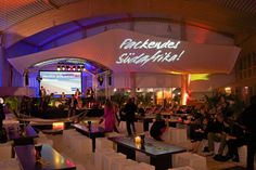 #suedafrika #southafrica #party #tourism #beach #bar
