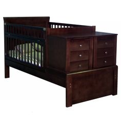 Lugano, Shops, Ideas Para, Cribs, Storage, Baby Rooms, Furniture, Baby Shower, Home Decor