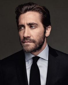 """1,735 Likes, 22 Comments - GQ Australia (@gqaustralia) on Instagram: """"Happy birthday to the one and only Jake Gyllenhaal. See six of his most dramatic movie…"""""""