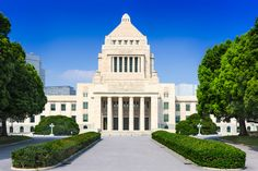 Ein Abgeordneter der Regierungspartei in Japan rief laut lokalen Nachrichten dazu auf, Bitcoin von der 8% Verbrauchssteuer auszunehmen.