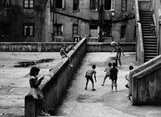Cuando la calle eras tú | Opinion Home | EL MUNDO