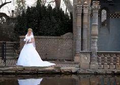 Beautiful bridal photography  djamelphotography.com