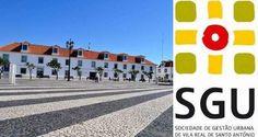 VRSA: 'Sociedade de Gestão Urbana' premiada pela qualidade da água! | Algarlife