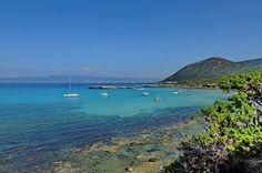 Zypern Sehenswürdigkeiten: Akamas-Region – Bad der Aphrodite – Wanderung Aphrodite Trail