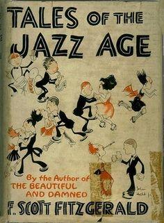 http://www.infobarrel.com/The_Sensational_Style_of_the_Roaring_Twenties
