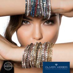 Bangles, Bracelets, Earrings, Outfits, Jewelry, Fashion, Ear Rings, Moda, Stud Earrings