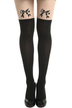 76e547562 tights tattoo - Αναζήτηση Google Nude Leggings