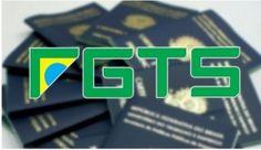 Consignado com garantia do FGTS terá juro pior que linha privada