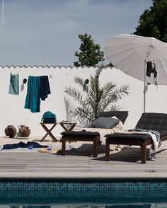image Ikea Outdoor, Outdoor Spaces, Outdoor Chairs, Outdoor Living, Outdoor Furniture, Outdoor Decor, Ikea Exterior, Ikea Towels, Ikea Applaro