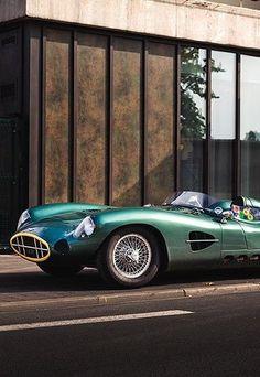 28 best aston martin db1 images british car vintage cars aston rh pinterest com