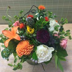 Floral Design, Floral Wreath, Wreaths, Flowers, Plants, Home Decor, Floral Crown, Decoration Home, Door Wreaths