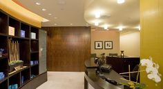 Hotel The Langham Boston, USA - Booking.com