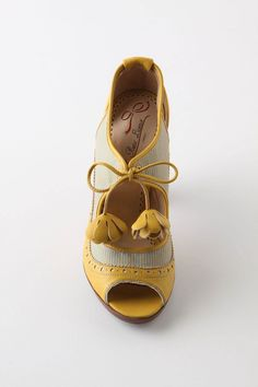 shoe | http://best-fashion-shoes-gallery.blogspot.com