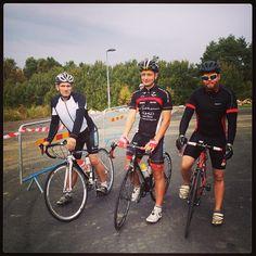 #Bike&run i grebbestad riktigt lyckad tävling #dynatek