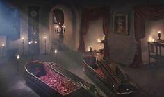 Viaje a la Vieja Transilvania, hogar de Drácula