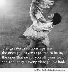 quotes about love and relationships | motivational love life quotes sayings poems poetry pic picture photo ...