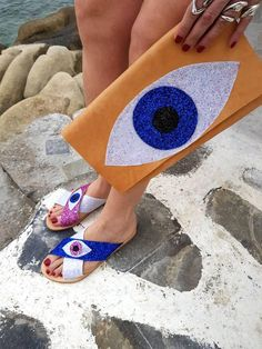 Οι 69 καλύτερες εικόνες του πίνακα Boutique of Sandals Mykonos ... be6bfdaa0fd