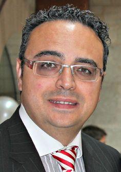 """Jorge Arias, de Geotelecom: """"Ayudamos a las empresas a tener éxito en sus campañas de internet para aumentar las ventas y rentabilizar la inversión"""" http://www.revcyl.com/www/index.php/entrevistas/item/311-jorge-arias-de-geotelecom-%E2%80%9Cayudamos-a-las-empresas-a-tener-%C3%A9xito-en-sus-campa%C3%B1as-de-internet-para-aumentar-las-ventas-y-rentabilizar-la-inversi%C3%B3n%E2%80%9D"""