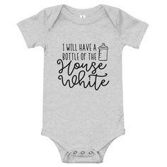 Lamb of God Music Band Short Sleeve Baby Bodysuit Lightweight Baby Newborn Infant Bodysuit Gift