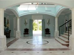 Spectacular colonial style mansion 5 minutes from Puerto BanusUnique Dwellings For Sale 6.950,000Euros